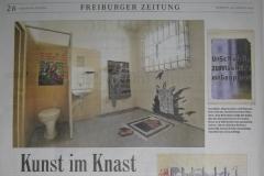 BZ-KnastKunst_Web