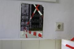 KnastKunst_Schmidt-Grueger2