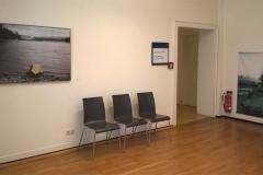 Amtsgericht_Sandra-S-Schmidt_02