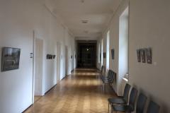 Amtsgericht_Sandra-S-Schmidt_03