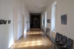 Amtsgericht_Sandra-S-Schmidt_04