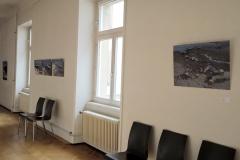 Amtsgericht_Sandra-S-Schmidt_05