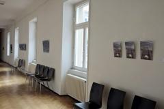 Amtsgericht_Sandra-S-Schmidt_07