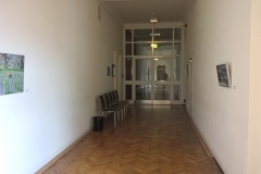 Amtsgericht_Sandra-S-Schmidt_09