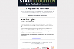 Microsoft Word - Poster_Sandra Schmidt_Nautilus_Bassmann Optik Waldstraße.docx
