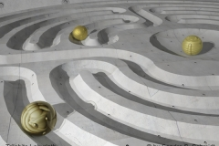 Labyrinth_Trilos_SanS-Schmidt